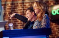 Who Went Home On Food Network Star 2016 Last Night? Week 3