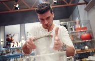 Food Network Star 2016 Recap: Week 5 – Who Got Eliminated?