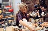 Food Network Star 2016 Recap: Week 6 – Who Got Eliminated?