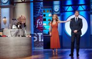Who Went Home On Food Network Star 2016 Last Night? Week 6