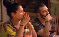 Shahs of Sunset 2016 Spoilers: Trouble in Paradise (Video)