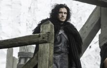 Game of Thrones Spoilers: Big Pay Raises Coming For Seasons 7 and 8