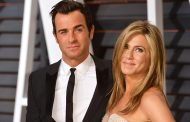 Jennifer Aniston Pregnant: More Pregnancy Rumors For Jen (PHOTO)