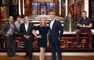 MasterChef 2016 Spoilers: Meet The Top 20 Home Cooks (PHOTOS)