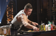 MasterChef 2016 Live Recap: Week 2 – Who Makes The Top 20?