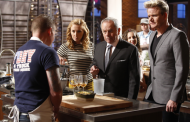 MasterChef 2016 Live Recap: Week 3 – Who Was Eliminated Tonight?