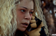 Orphan Black Season 4 Episode 9 Spoilers: Hello, Sestra. Good To See You.