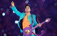 Prince Died of Opioid Overdose; Police Confirm