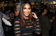 Tamar Braxton Gets New Talk Show Thanks To Steve Harvey