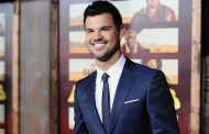 Taylor Lautner Joins Scream Queens Season 2 Cast