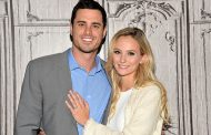 The Bachelor Ben Higgins and Lauren Bushnell Get Their Own Show