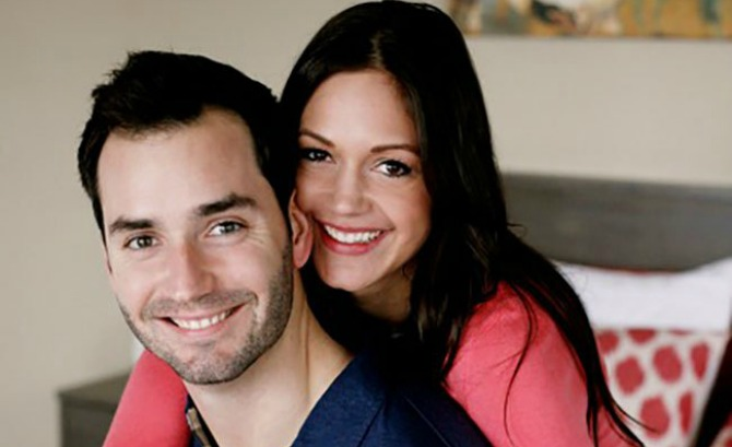 The Bachelorette 2016 Spoilers Desiree Hartsock Picks Season 12 Winner