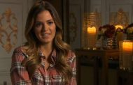 The Bachelorette 2016 Spoilers: Sneak Peek at Episode 6 (VIDEO)