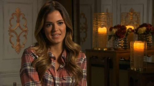 JoJo Fletcher Scammed Viewers by Letting Jordan Rodgers Win?