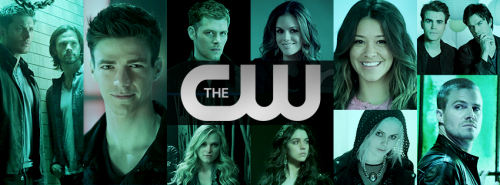 The-CW-2015-shows