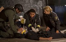 The Night Shift 2016 Recap: Episode 4 – Three-Two-One