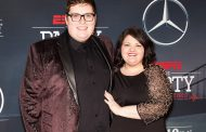 The Voice Winner Jordan Smith Married Over Weekend (PHOTO)