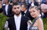 Zayn Malik and Gigi Hadid Break Up: The Squad Is Now Single!