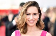 Emilia Clarke Reveals How Her Ideal Man Looks Like