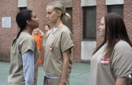 Orange is the New Black Season 4: The 10 Best Scenes (Spoilers)