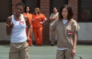Orange is the New Black Season 4: The 10 Best Quotes (Spoilers)