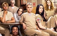 Orange is the New Black Season 4: The Top 5 Most Shocking Moments (Spoilers)