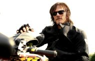 Norman Reedus Supports the Riot If Daryl Dixon Dies