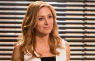 "Rizzoli and Isles Season 7 Episode 5 ""Shadow of Doubt"" Recap: Who Dunnit?"
