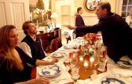 Southern Charm 2016 Spoilers: Top 5 Moments from Episode 11- Words of Wisdom