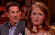 Southern Charm 2016 Spoilers: Reunion Part Two (Video)