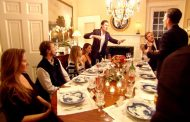 Southern Charm 2016 Spoilers: Founder's Brawl (Video)