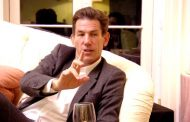 Southern Charm 2016 Spoilers: Words of Wisdom (Video)