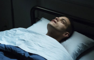 Mr. Robot Season 2 Episode 4 Preview and Spoilers: Who Can Be Trusted?