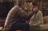 Sarah Jessica Parker Discusses Her New Role on HBO's Divorce