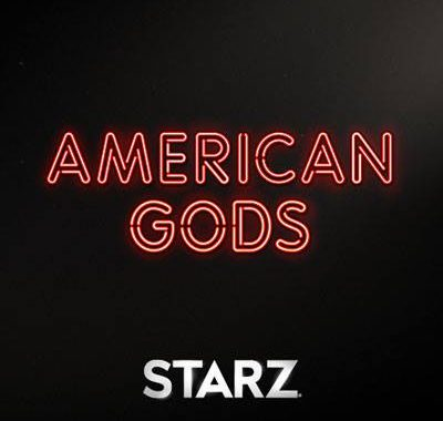 American Gods at SDCC 2016: Here's Why We're Ready To Worship
