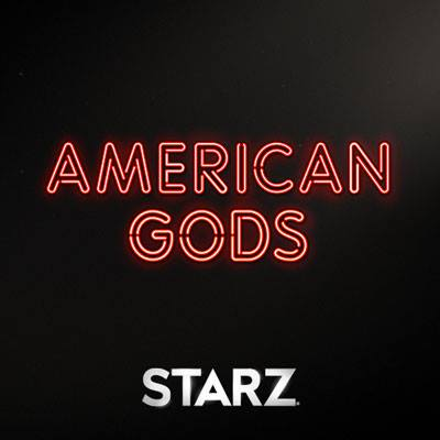 American Gods at SDCC 2016 Here's Why We're Ready To Worship
