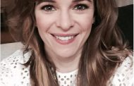 The Flash's Danielle Panabaker Is Engaged!