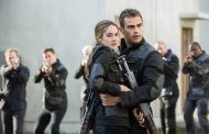 Final Divergent Series Movie Shifts From Theater to TV Movie!