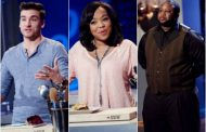 Food Network Star 2016: Finale Predictions – Who Wins Tonight?