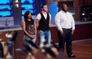 Food Network Star 2016 Recap: Finale – The Winner Is…