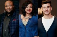 Who Won Food Network Star 2016 Last Night? Season 12 Finale