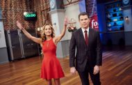 Who Went Home On Food Network Star 2016 Last Night? Week 9