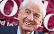 2016, Stop It: Garry Marshall Dead At Age 81