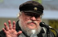 George RR. Martin Sent Stan Lee a Fan Letter About Plot Holes in His Teenage Years