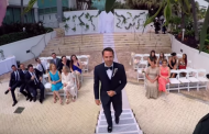 Married at First Sight Recap: Season 4 Premiere – Wedding Preparations