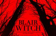 Blair Witch Debuts Secret Trailer For the Sequel