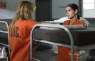 "Rizzoli and Isle Season 7 Episode 8 ""2M7258-100"" Recap: Jane Hits the Slammer"