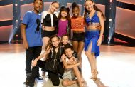 So You Think You Can Dance 2016 Predictions: Who Makes The Top 7?