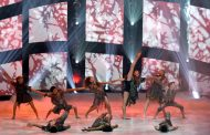 So You Think You Can Dance 2016 Recap: It's What You Do With Your Heart