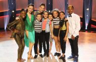 So You Think You Can Dance 2016 Spoilers: Top 9 Perform Tonight!